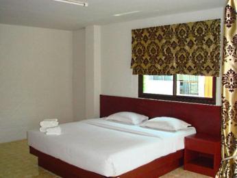 Nattawat Mansion