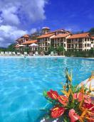 Sandals LaSource Grenada Resort and Spa