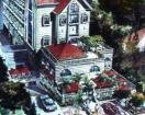 Hotel Geulis