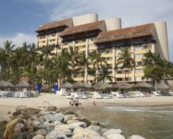 Raintree's Club Regina Puerto Vallarta