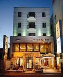 E Hotel Kumagaya