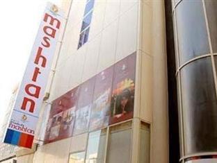 Mashtan Bahrain
