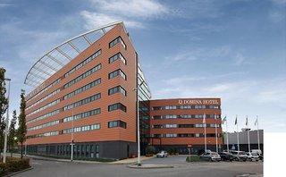 Photo of Domina Hotel And Conference Rotterdam