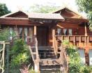 Photo of Tianna Garden Village Chiang Mai