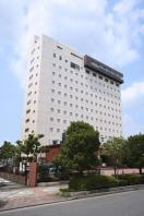 Hotel Shiba Yayoi Kaikan