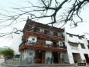 Xuyanglou Hostel