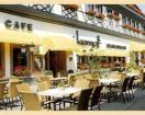 Hotel Cafe Kempf