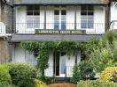 ロディントン ハウス ホテル