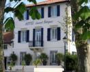Laurent Rodriguez Hotel