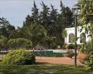 Residenza Agrituristica Contrada Guido