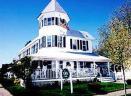 The Inn at the Shore Belmar