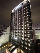 Apa Hotel Namba Shinsaibashi