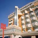 Photo of City Hotel Senigallia