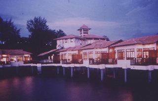 Avillion Port Dickson