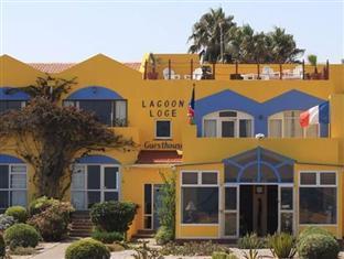 Lagoon Loge