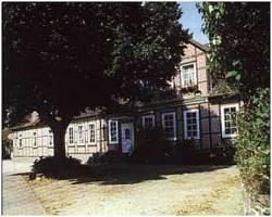 Heuers Landhaus