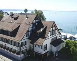 Hotel Weisses Rössli