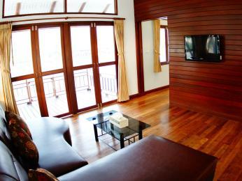 Koh Chang Longstay Resort