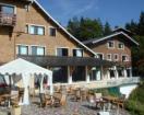 Hotel La Mainaz