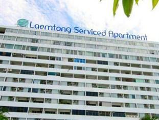 Laemtong Serviced Apartments