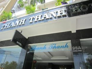 Thanh Thanh Hotel