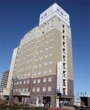 Tyoko-inn Chiba Shinkamagaya Ekimae