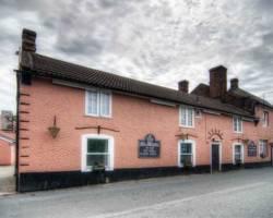 The Cock Inn Glemsford