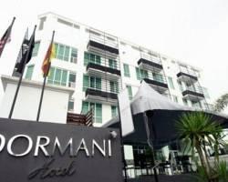 Dormani Hotel