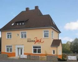 Hotel Mama Mia Garni