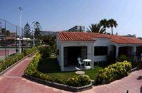 Photo of Santa Clara Bungalows Playa del Ingles