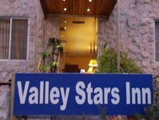 Valley Stars Inn