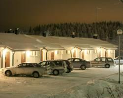 Motel Patalahti