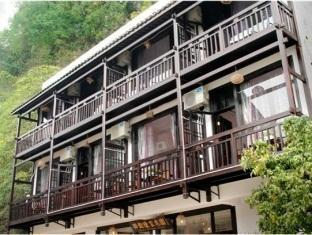 Chens' Garden Hotel