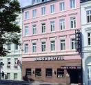 Rabe's Hotel Kiel