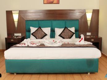 Ascot Hotels