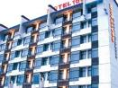 Motel 168 Huangshan Tunxi Street