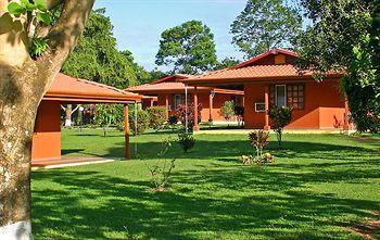 Photo of Natural Lodge Cano Negro