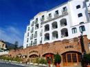 호텔 빌라 프리질리아나