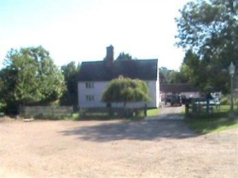 Blatches Farm