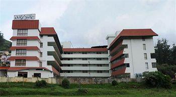 Photo of Ooty Gate Hotel Ootacamund