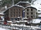 Hotel Montane