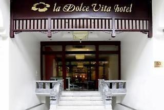 La Dolce Vita Hotel