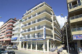 Photo of Marconi Hotel Benidorm