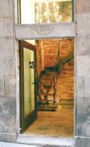 Apartments Jaume I