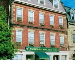 Auberge Walker Inn