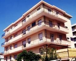 Hotel San Nazario