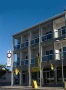 Central Hotel Bonaire