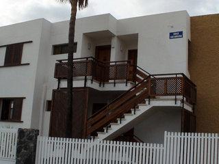 Apartamentos Acebuche