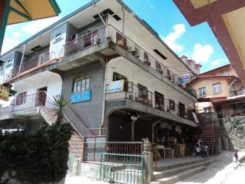 Isabelo's Inn and Cafe