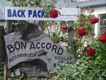 Photo of Bon Accord Akaroa